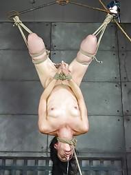 Bondage Therapy, pt.2