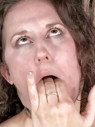 Blabber Mouth, pt.2