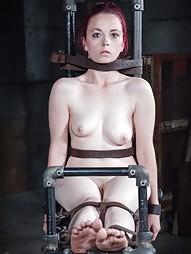 Pain Doll