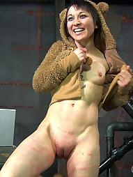 Mei Mara Goes Live