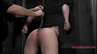 Charlotte in Slut Training
