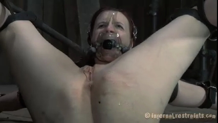 Movie where man forces wife to have sex using water