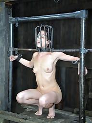 Elise Get Head Fucked