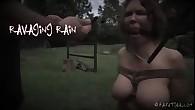 Ravaging Rain
