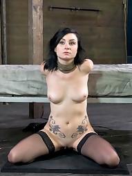 Veruca James is a Cock Sucking Legend