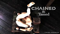 Chained and Tamed