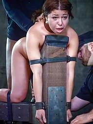 Dungeon Slave, pt.2