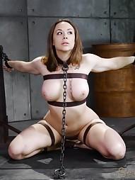 Breaking Sex Machine