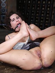 Marina is Humiliation Whore, pic #15