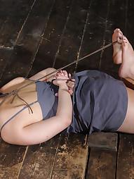 Marina is Humiliation Whore, pic #8