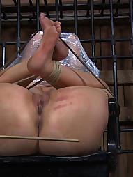 Marina Faces Cruel Treatment, pic #13