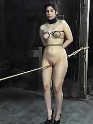 Marina Satisfying Sister Dee, pic #1