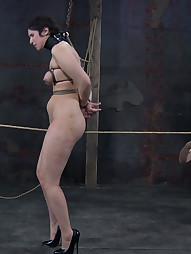 Marina Satisfying Sister Dee, pic #2