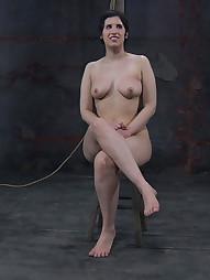 Marina Satisfying Sister Dee, pic #4