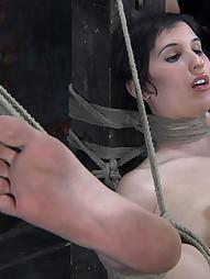 Marina Satisfying Sister Dee, pic #6
