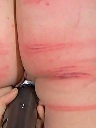 Confessions of a Greedy Slut 3, pic #3
