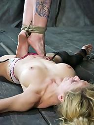 Confessions of a Greedy Slut 3, pic #9