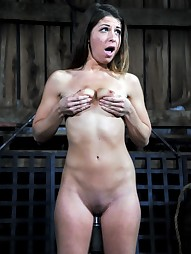 Mia Gold Goes Live, pic #9