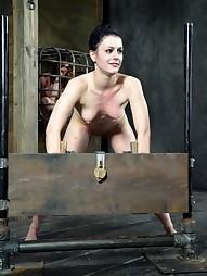 Katharine Cane, Double Take, pic #10