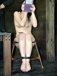 Bag Up Katharine Cane, pic #3