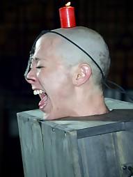 Mei Mara Gets Extreme, pic #13