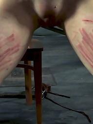 Mei Mara Gets Extreme, pic #4