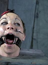 Mei Mara Gets Extreme, pic #8