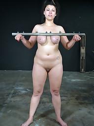 Dana Vixen Finally Breaks, pic #1