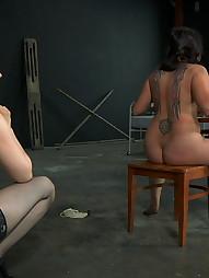 Dana Vixen Finally Breaks, pic #4