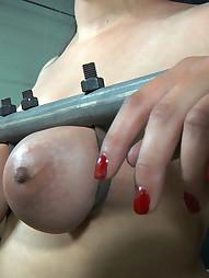 Dana Vixen Finally Breaks, pic #9