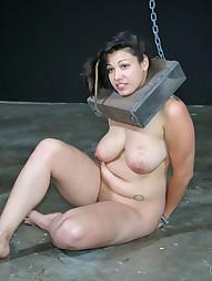Dana Has Great Tits, pic #1