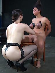 Dana Has Great Tits, pic #11