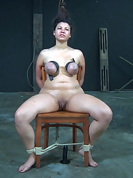 Dana Has Great Tits, pic #12