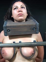 Dana Has Great Tits, pic #15