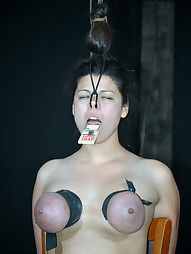 Dana Has Great Tits, pic #4