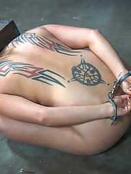 Dana Has Great Tits, pic #6