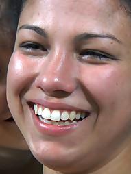 Dana Has Great Tits, pic #7