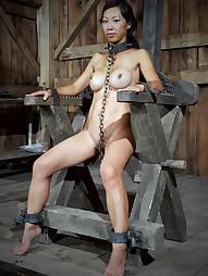 Tia Still Locked Up, pic #11