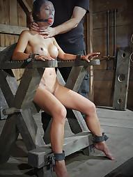Tia Still Locked Up, pic #13