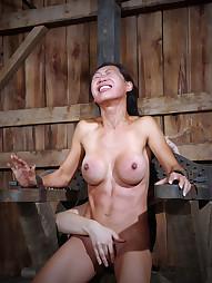 Tia Still Locked Up, pic #4