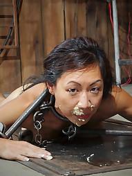 Tia Still Locked Up, pic #9