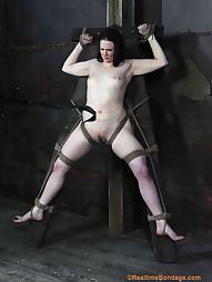 Claire Adams Fucking Mummified, pic #2