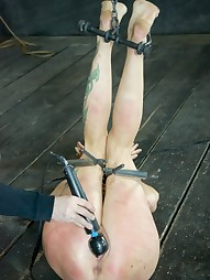 Painful Pleasure, pic #9