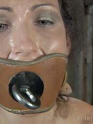 Wenona Experiences Incredible Suspension, pic #8