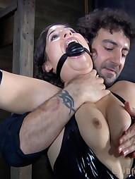 Marina Reunites With Cyd, pic #13