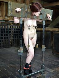 Hazel Visits Our Factory, pic #6