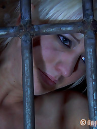 Cherry In a Cell, pic #6
