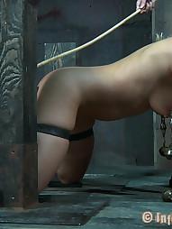 Sophie the Secret Slut, pic #1