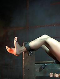 Sophie the Secret Slut, pic #13