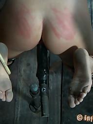 Sophie the Secret Slut, pic #6